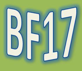 Symbolbild BF17