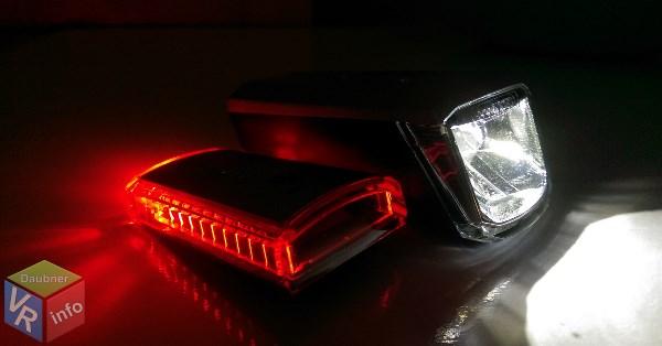 Beleuchtung an Fahrzeugen, Teil 1 – Kutschen