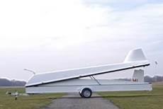 https://daubner-verkehrsrecht.info/wp-content/uploads/2015/09/Segelfluganhaenger.jpg