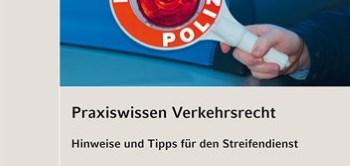 Praxiswissen Verkehrsrecht Daubner