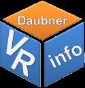 Daubner Verkehrsrecht info