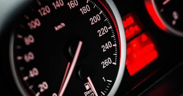 Automatisiertes Fahren (Symbolbild)