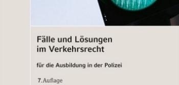 Fälle und Lösungen im Verkehrsrecht Daubner
