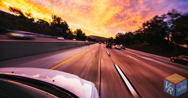 § 315d StGB Verbotene Kraftfahrzeugrennen