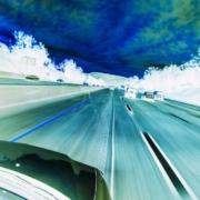 autobahn geschwindigkeit