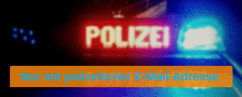 Kontakt Polizei